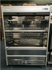 Fridge Display Unit